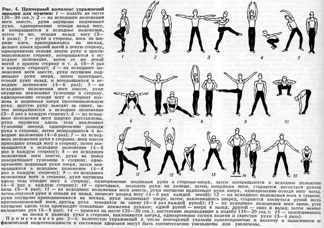 ArtOfWar Миронов Вячеслав Николаевич Капище